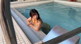 Ayana Nishinaga A Miraculous Fusion of Lolita and Adult Elements079