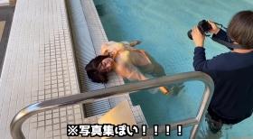 Ayana Nishinaga A Miraculous Fusion of Lolita and Adult Elements075