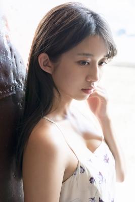 Mariai Makino Hello Project007