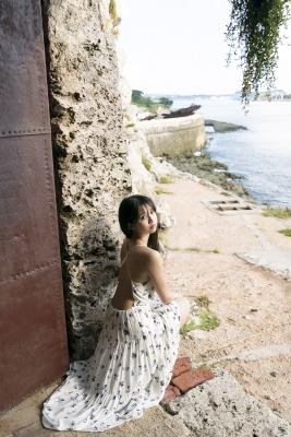 Mariai Makino Hello Project010