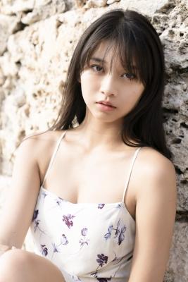 Mariai Makino Hello Project012