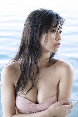 Mariai Makino Hello Project019
