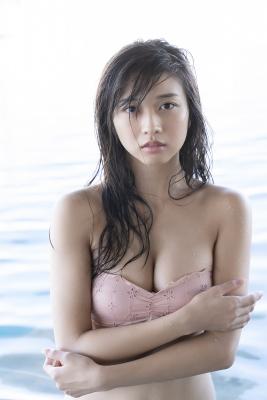 Mariai Makino Hello Project020
