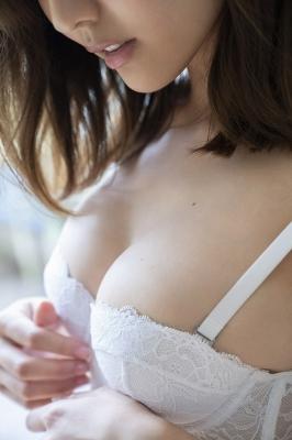 Yume Hayashi the graceful Miss Perfect swimsuit bikini008