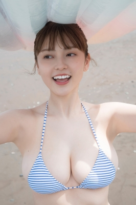 Otono Sakurai 18 years old with the most super body in Japan013