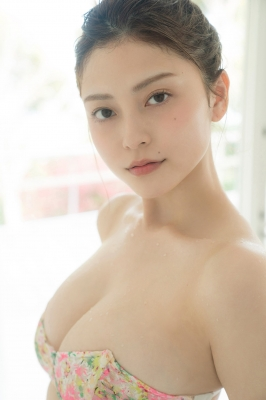 Otono Sakurai 18 years old with the most super body in Japan024