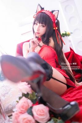 Kyuzo Tokizaki Cosplay Date A Live 44022