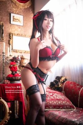 Kyuzo Tokizaki Cosplay Date A Live 44058