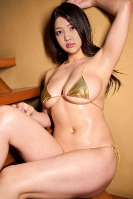 Aoi Fujino with her new big tits017
