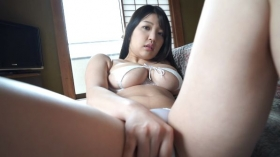 Aoi Fujino with her new big tits028