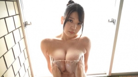 Aoi Fujino with her new big tits029