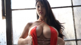 Aoi Fujino with her new big tits034