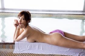 Raimu Hanasakis sexuality and exposure are at their maximum004