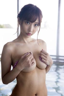 Raimu Hanasakis sexuality and exposure are at their maximum006