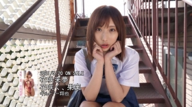 Raimu Hanasakis sexuality and exposure are at their maximum018