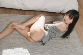정제니 (27)