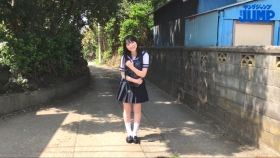 Sayama Suzuka a beautiful girl with big tits011