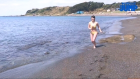 Sayama Suzuka a beautiful girl with big tits020