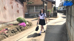 Sayama Suzuka a beautiful girl with big tits007