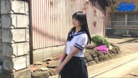 Sayama Suzuka a beautiful girl with big tits009