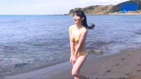 Sayama Suzuka a beautiful girl with big tits023