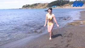 Sayama Suzuka a beautiful girl with big tits022