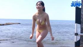 Sayama Suzuka a beautiful girl with big tits032