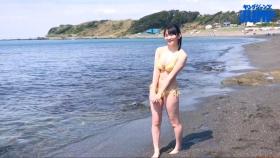 Sayama Suzuka a beautiful girl with big tits024