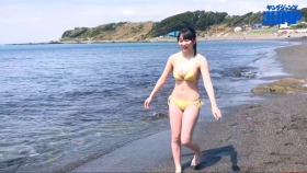 Sayama Suzuka a beautiful girl with big tits025