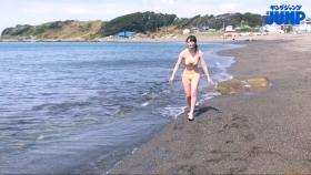 Sayama Suzuka a beautiful girl with big tits027