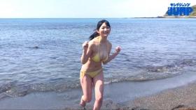 Sayama Suzuka a beautiful girl with big tits038