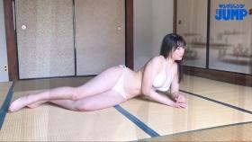 Sayama Suzuka a beautiful girl with big tits055