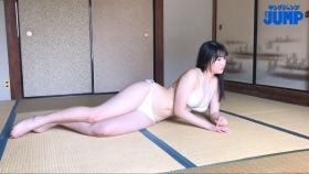 Sayama Suzuka a beautiful girl with big tits056