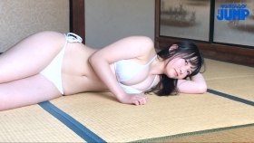 Sayama Suzuka a beautiful girl with big tits062