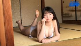 Sayama Suzuka a beautiful girl with big tits068