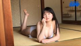 Sayama Suzuka a beautiful girl with big tits069