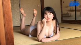Sayama Suzuka a beautiful girl with big tits070