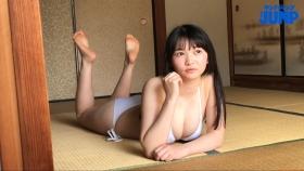 Sayama Suzuka a beautiful girl with big tits071