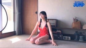 Sayama Suzuka a beautiful girl with big tits081