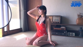 Sayama Suzuka a beautiful girl with big tits086