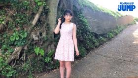 Sayama Suzuka a beautiful girl with big tits100