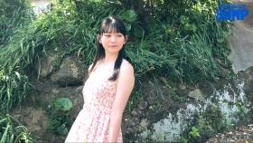 Sayama Suzuka a beautiful girl with big tits096