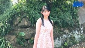 Sayama Suzuka a beautiful girl with big tits094