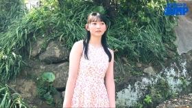 Sayama Suzuka a beautiful girl with big tits095
