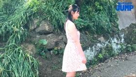 Sayama Suzuka a beautiful girl with big tits098