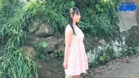 Sayama Suzuka a beautiful girl with big tits099
