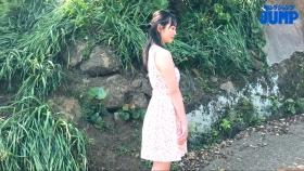 Sayama Suzuka a beautiful girl with big tits097