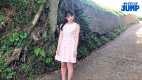 Sayama Suzuka a beautiful girl with big tits101
