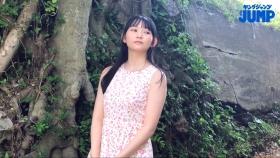 Sayama Suzuka a beautiful girl with big tits103