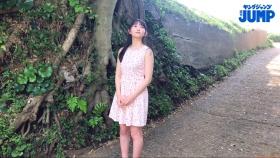 Sayama Suzuka a beautiful girl with big tits102